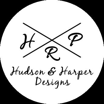 Hudson & Harper Designs